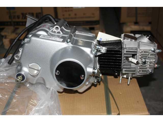 Lifan 160cc Guangzhou Hpminis Industry Trade